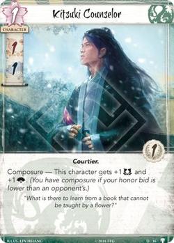 Kitsuki Counselor.png