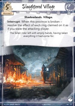 Slaughtered Village.png