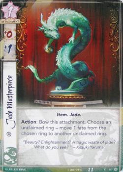 Jade Masterpiece.png