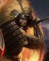 Vengeful Oathkeeper by Darren Tan.jpg