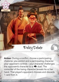 Policy Debate.png