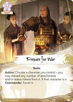 Prepare for War.jpg