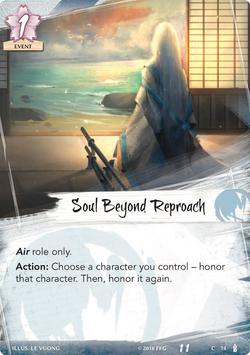 Soul Beyond Reproach.png