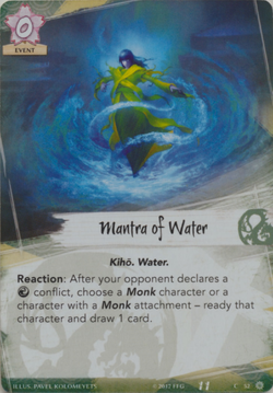 Mantra of Water.png