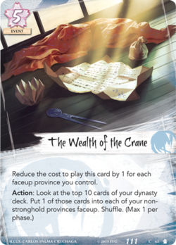 The Wealth of the Crane.png