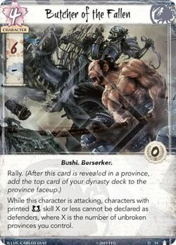 Butcher of the Fallen.jpg