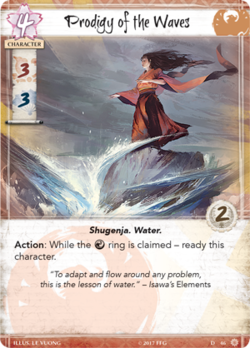 Prodigy of the Waves.png