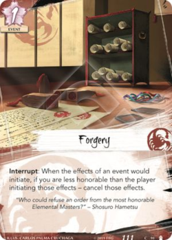 Forgery.png