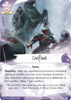 Outflank.png