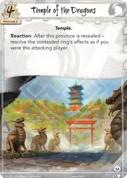 Temple of the Dragons.png