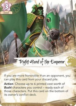 Right Hand of the Emperor.jpg