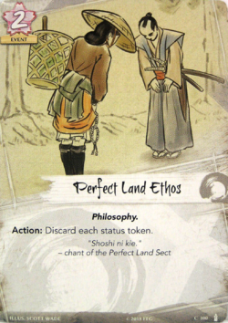 Perfect Land Ethos.png