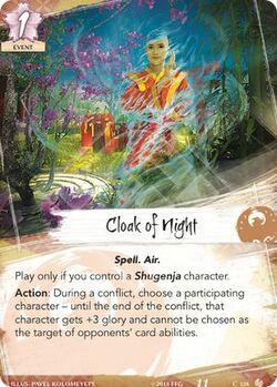Cloak of Night.jpg