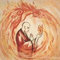 Way of the Phoenix by Scott Wade.jpg