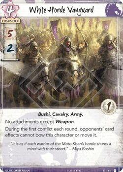 White Horde Vanguard.jpg