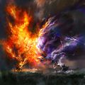 Elemental Fury by Calvin Chua.jpg