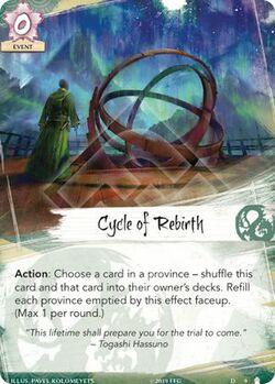 Cycle of Rebirth.jpg