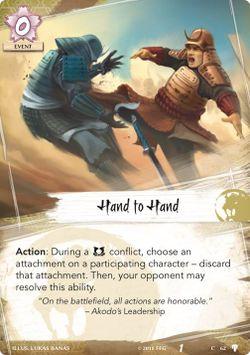 Hand to Hand.jpg