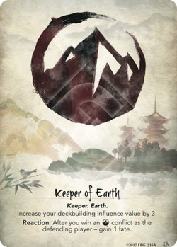 Keeper of Earth.png