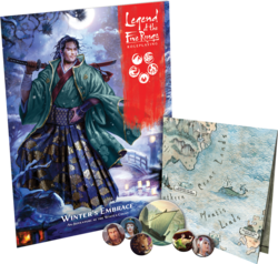 L5r09 product-image.png