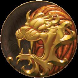Lion Clan mon.png