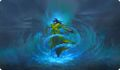 Mantra of Water by Pavel Kolomeyets.jpg