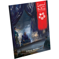 L5r11 product-image.png