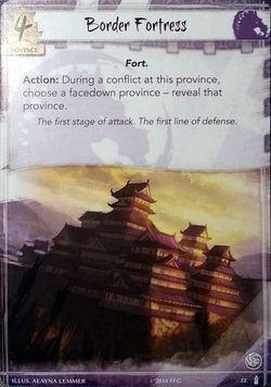 Border Fortress.jpg