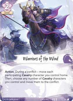 Warriors of the Wind.png