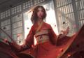 Isawa Uona by Le Vuong.png