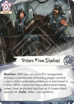 Return From Shadows.jpg