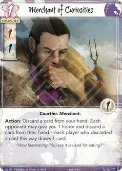 Merchant of Curiosities.jpg