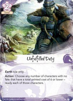Unfulfilled Duty.jpg