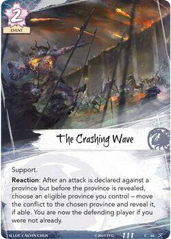 The Crashing Wave.jpg