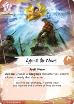Against the Waves.png