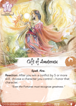 Gift of Amaterasu.png