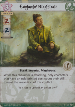Enigmatic Magistrate.png
