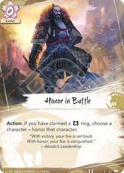 Honor in Battle.jpg