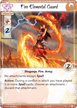 Fire Elemental Guard.png