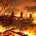 The Art of War by Eli Ring.jpg