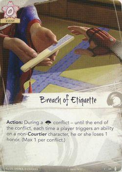 Breach of Etiquette.jpg