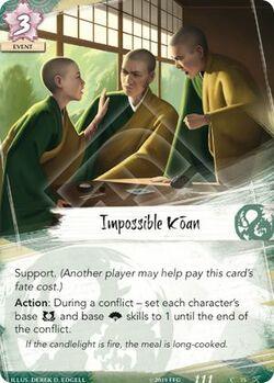 Impossible Kōan.jpg