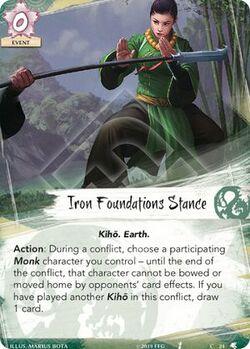 Iron Foundations Stance.jpg