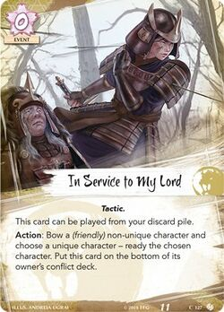 In Service to My Lord.jpg