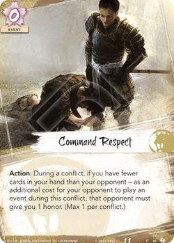 Command Respect.jpg
