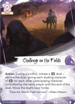 Challenge on the Fields.png