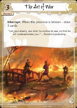 The Art of War.png