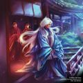 Kakita Ryoku by Joyce Maureira.jpg