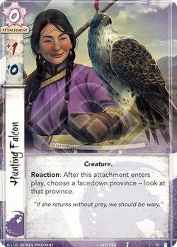 Hunting Falcon.jpg