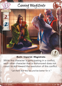 Cunning Magistrate.png